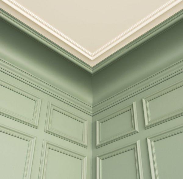 Curtain Profiles by Orac Decor ® _ Archello
