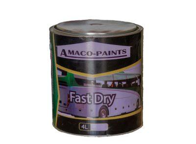 Fast-Dry
