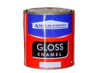 Gross-Enamel