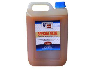 Special-Glue