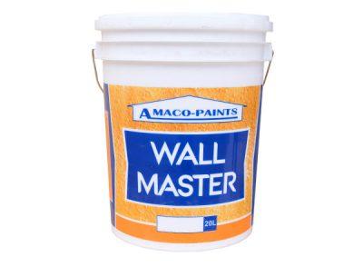 Wall-Master